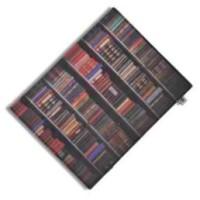 Ebooks Taking Over the Books Market
