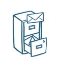 Reclaiming email as an asset to your business
