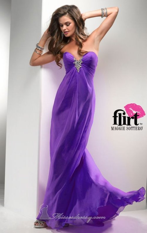 Find Your Dream Dress at MissesDressy (20)