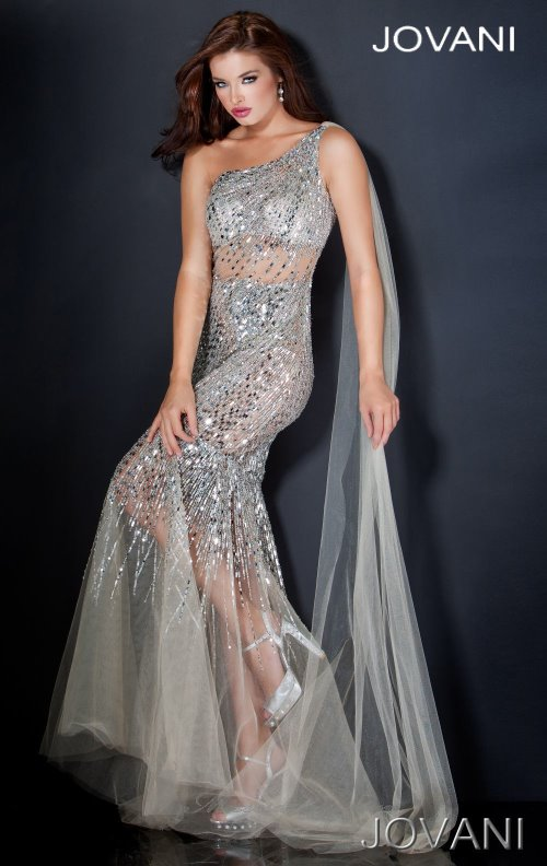 Find Your Dream Dress at MissesDressy (6)