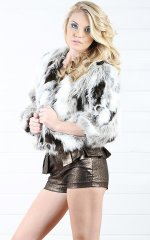 Knowing some of the best and trendy womens clothing (2)