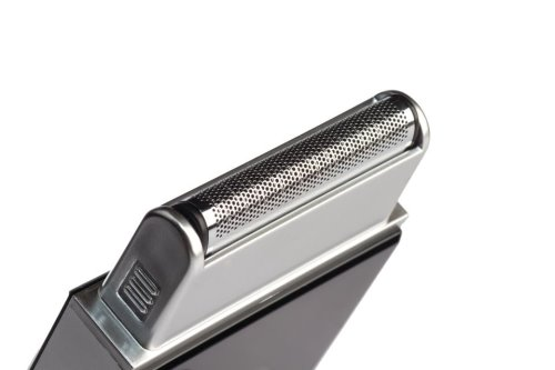 ShaveTech The USB Rechargeable Travel Shaver (3)
