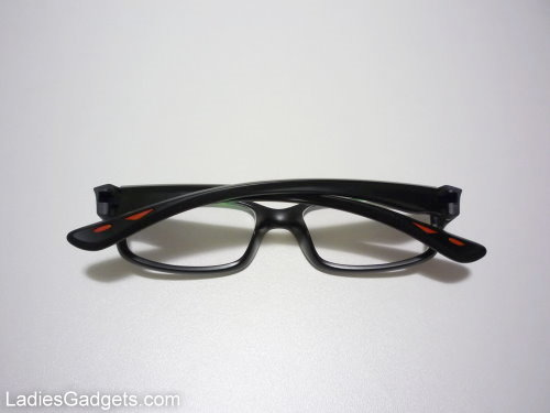 Firmoo Eyeglasses Hands on Review (12)