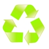 Reduce Reuse O2 Recycle for Your Old Gadgets