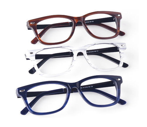 Giveaway Win Three 50 OFF Vouchers Plus Free Shipping for a New Pair of Glasses from Firmoo (3)