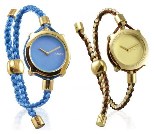RumbaTime Gramercy Watches (3)