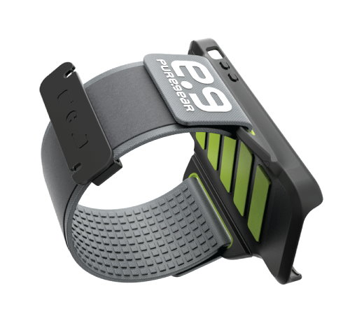 PureMove Armband with Direct Screen Access (8)