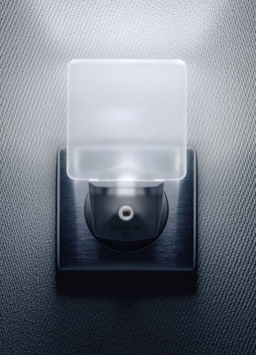 Integral LED Auto Sensor Night Light (3)