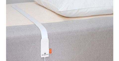 Beddit Sleep Tracking Device (3)