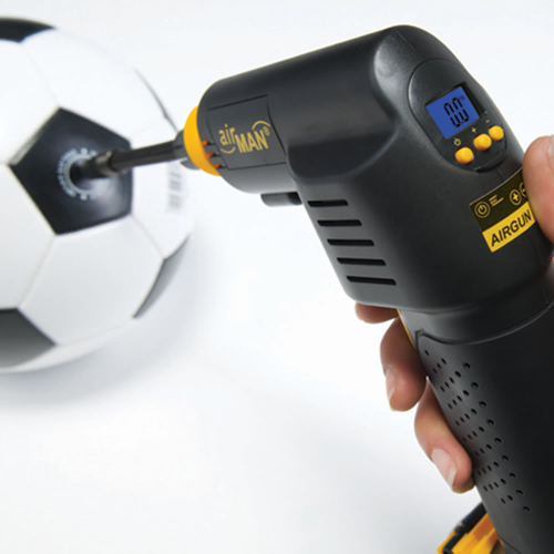 Automatic Cordless Tire Inflator (4)