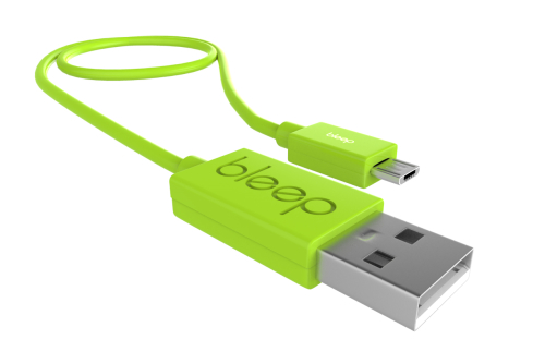 bleep charging cable data backup (1)