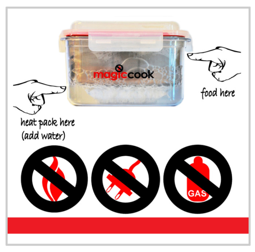 cook without fire electricity gas (1)