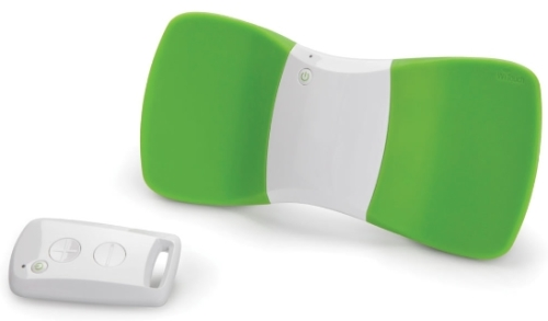 Cordless Butterfly Back Pain Reliever (1)