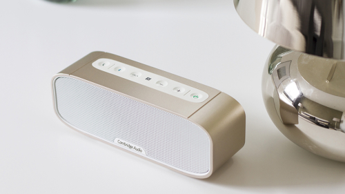 G2 Bluetooth NFC Speaker (2)
