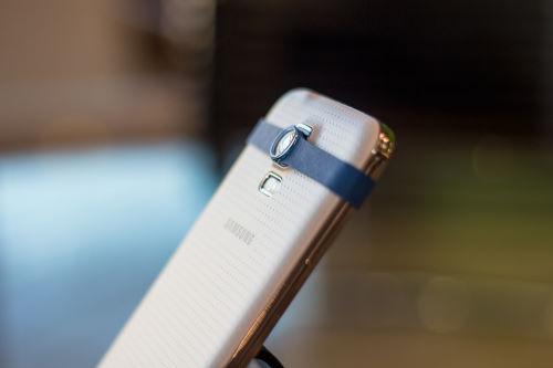 easy macro smartphone camera magnification (7)