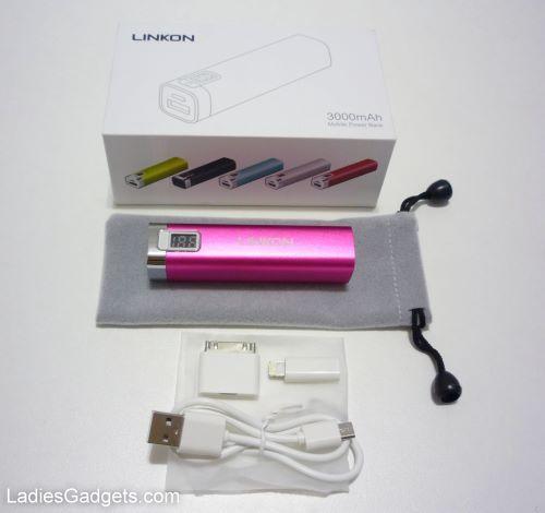 linkon power stick external battery (9)
