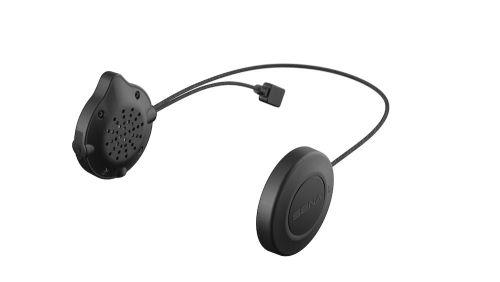 Snowtalk Bluetooth Headset Integrates Helmet (1)