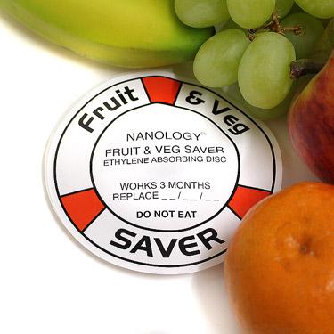 fruit veg savers fresh longer (2)