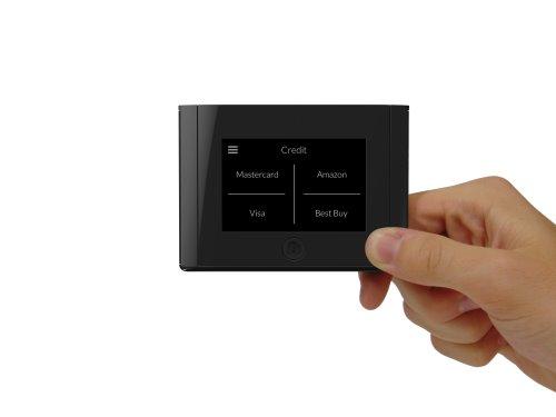 Wocket Smart Wallet (3)