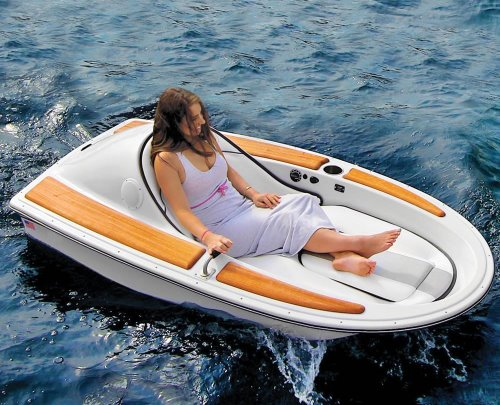 electric watercraft one person (1)