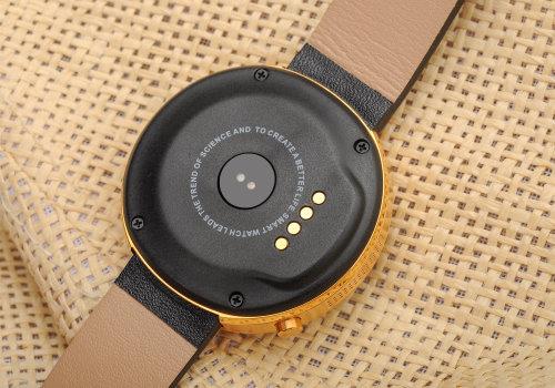 waterproof smart watch ios android (1)