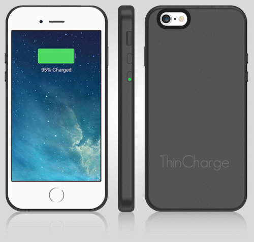 Case Doubles iPhone Battery Life (1)