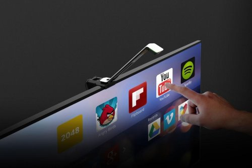 touchjet wave turns tv tablet (3)
