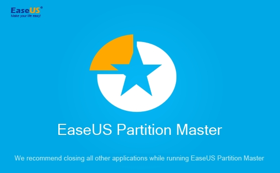 easeus partition master (2)