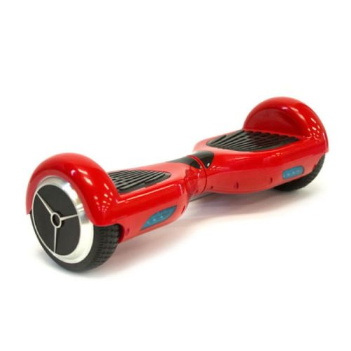smart glider personal transportation (4)