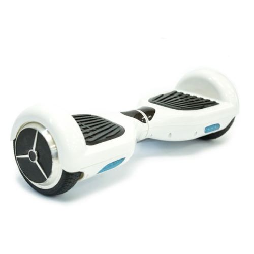 smart glider personal transportation (5)