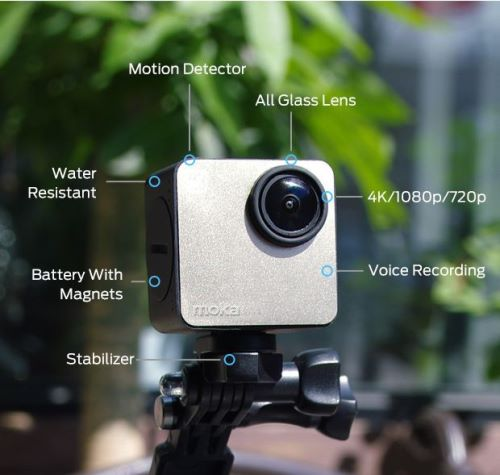 mokacam ultra high definition camera (5)