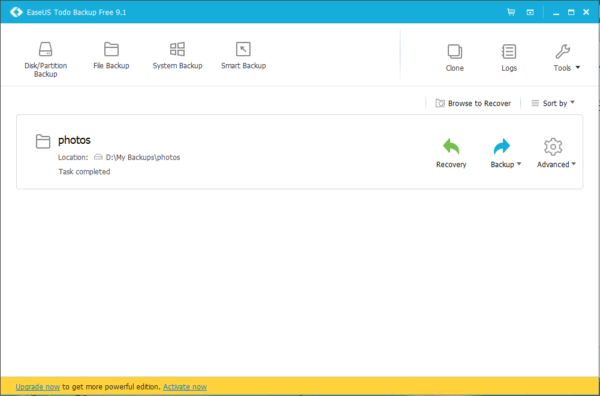 easeus todo backup restore free (3)