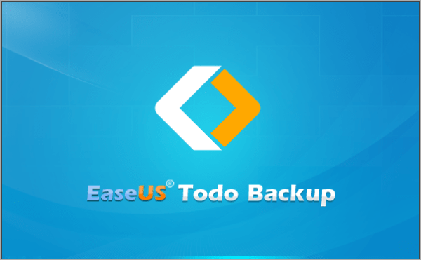 easeus todo backup restore free (7)