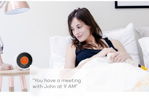 bonjour-alarm-clock-with-artificial-intelligence-3