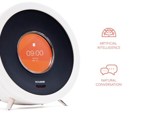 bonjour-alarm-clock-with-artificial-intelligence-5