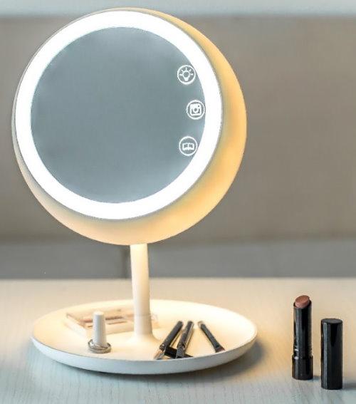 juno-mirror-innovation-makeup-10