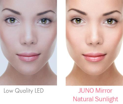 juno-mirror-innovation-makeup-9