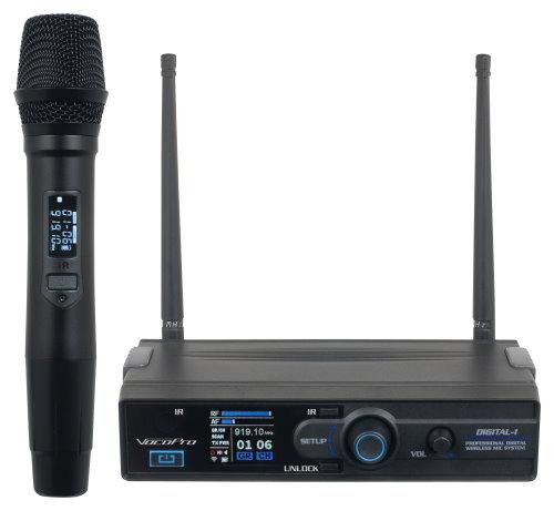vocopro-digital-wireless-microphone-system-3
