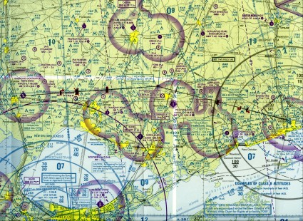 Ladieslovetaildraggers online sectional wac ifr charts