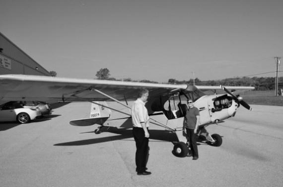 Margaret Rogers 10-04-2012_001 Cub Flyin'_1