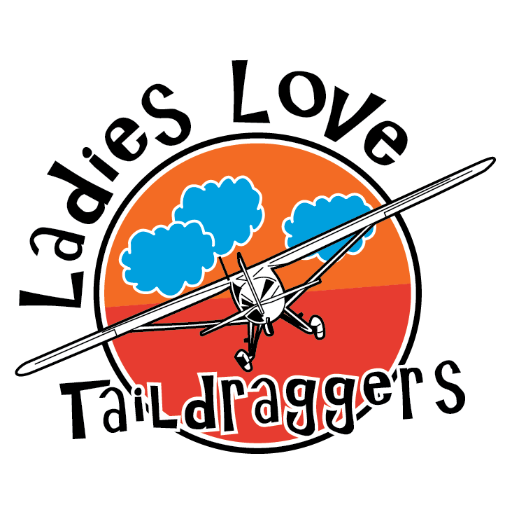 LadiesLoveTaildraggers Member Registration Form