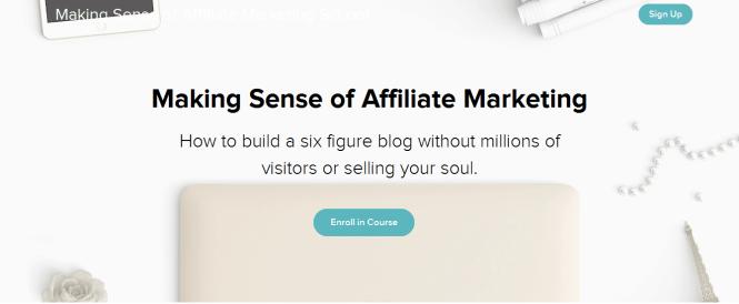 making-sense-of-affiliate-markerting