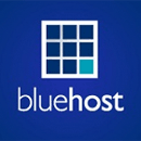 Bluehost for bloggers