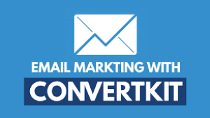 email-marketing-with-convertkit