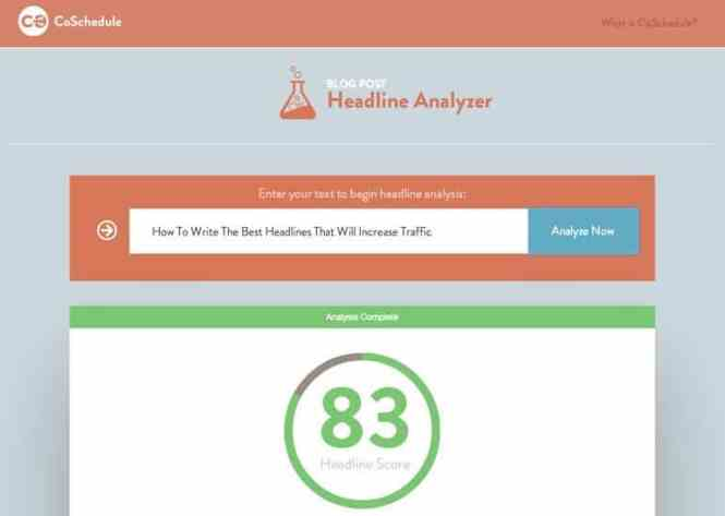 how-to-write-the-best-headlines-that-increase-traffic-with-a-headline-analyzer