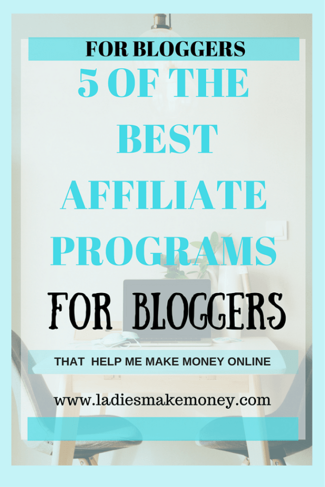 making money with affiliate marketing programs Legit money making wealthy affiliate  affiliate marketing training programs  and discover the top affiliate marketing training programs.