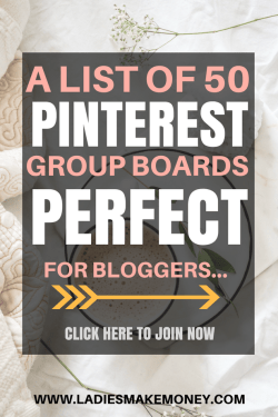 Pinterest group boards to explode your blog traffic. Find out how to join Pinterest group boards to increase your traffic. How many Pinterest group boards should you join. Pinterest tips, blog traffic tips, grow blog, group board strategies. #pinterestmarketing #increaseblogtraffic #bloggingtips pintrest group boards for bloggers