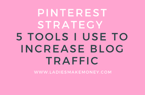 The Pinterest tools for blog traffic.. Use Pinterest groups for bloggers to grow your blog traffic and gain more readers. Make money on Pinterest by having a great strategy. You can money from home as a stay at home by using Pinterest. Pinterest is not a social media platform but it is a search engine. Learn how bloggers are using Pinterest to grow their blog traffic. Use Pinterest group boards, Pinterest tribes to explode your blog traffic and make money online. Making money blogging the easy way. Easy steps to make money on Pinterest.