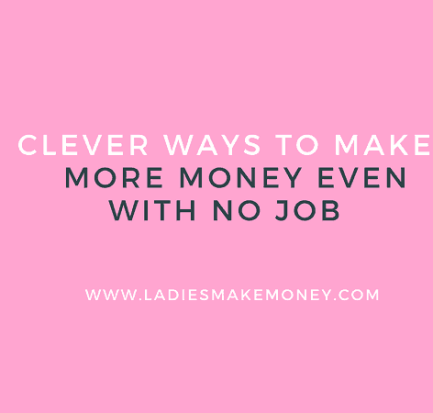 ow to make more money from home. Quick Ways to Make Extra Income even with no job fast. different ways I make extra money each month.- side hustle, side hustles, make extra money, ways to make extra money, work from home. Things to sell to make extra money fast. Make money online fast from home. How to make money online. Learn how to make extra money as a stay at home. Making money for extra income. Side hustlin that will make you extra money everyday. Ways to earn extra money. How to make money as a stay at home mom. #makemoneyonline
