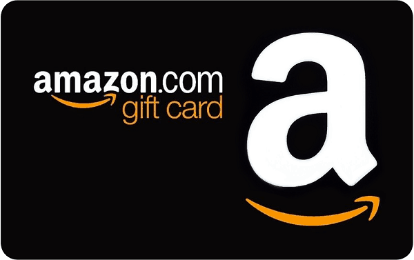 get free amazon gift cards and same money. Saving money on a budget by living a frugal life. Learn how to save money on a tight budget. Pay off debt by making more money fast to pay off any debt. Saving money tips. Frugal living ideas. Make money online.